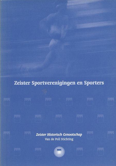 Zeister Sportverenigingen en Sporters